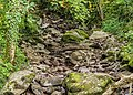 Ruisseau d'Audiernes 02.jpg