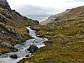 Ruisseau vers l'aval - panoramio.jpg