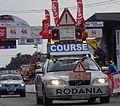 Rumillies (Tournai) - Tour de Wallonie, étape 1, 26 juillet 2014, arrivée (A19).JPG
