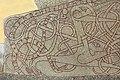 Runsten Vs 29 (Raä-nr Sala socken 82-1 ) detalj 0401.jpg