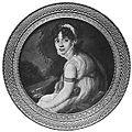 RusPortraits v2-181 La Princesse Natalie Petrowna Kourakine.jpg