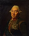 RusPortraits v3-173 Kniaz' Aleksandr Mikhailovich Golitsyn, 1718-1783.jpg