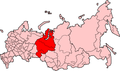 RussiaTyumen2005.png