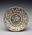 Russian - Drinking Bowl - Walters 44626.jpg