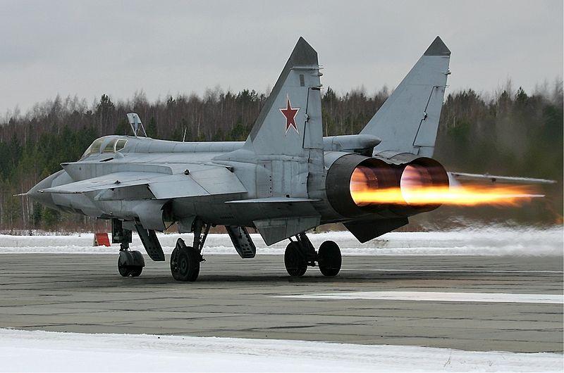 File:Russian Air Force MiG-31 Pichugin.jpg