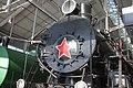 Russian Railway Museum (38778577800).jpg
