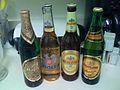 Russian beer.jpg