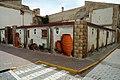 Ruta de Arte Urbano - El Provencio.jpg