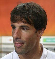 Ruud-van-Nistelrooy3.jpg