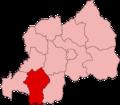 Rwanda Gikongoro.png