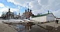 Ryazan spring-3.jpg
