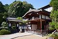 Ryosenji Nara Japan23n.jpg