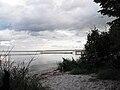 Rzucewo Puckiger Bucht Ostsee 3.jpg
