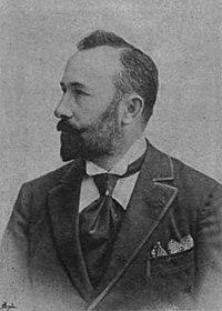 Sándor József 1895-24.JPG