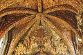 São Nicolau-Igreja de São Francisco - Tectos em talha dourada (1).jpg