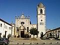 Sé de Aveiro - Portugal (2308662534).jpg