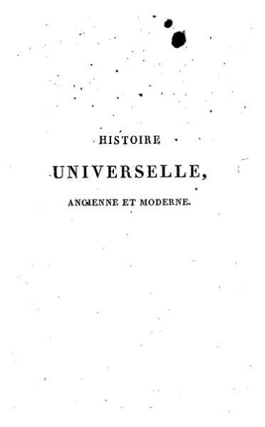 File:Ségur - Histoire universelle ancienne et moderne, Lacrosse, tome 12.djvu