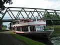 Südhemmern Kanalschiff.JPG
