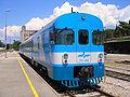 Sž series 711 train (05).JPG