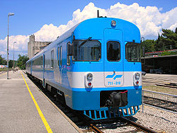 Sž series 711 train (05).JPG