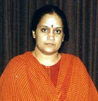 S.P. Sailaja in 1999.jpg