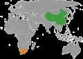 SA-China.png