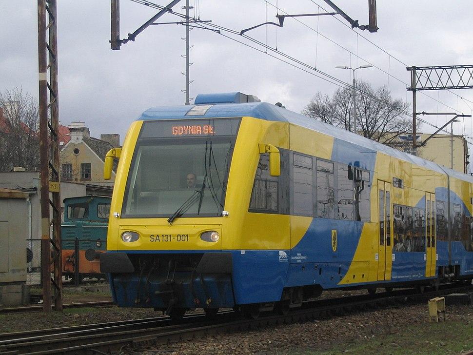 SA131-001-Gdynia-1