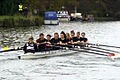 SABC women's eight.jpg