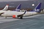 SAS, LN-TUM, Boeing 737-705 (30987525364).jpg