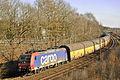 SBB Cargo 482 031 (16649608707).jpg