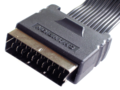 SCART 20050724 003.png