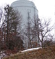SCC water tower.jpg