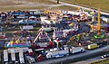 SC Coastal Fair aerial - panoramio.jpg