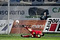 SC Wiener Neustadt vs. SCR Altach 20141206 (016).jpg