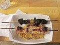 SClaudeArt10May2014 Kebabs.jpg