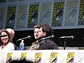 SDCC13 - The Seventh Son panel (II) (9348025280).jpg