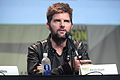 SDCC 2015 - Adam Scott (19546401169).jpg