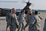 SEAC visits the 180th Fighter Wing 150307-Z-MJ308-019.jpg