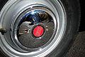 SEAT 600 tire.jpg