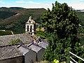 SENA (Ibias, Asturias).jpg
