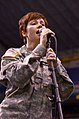 SFC Boucher sings in the Alamodome 130103-A-GX635-088.jpg