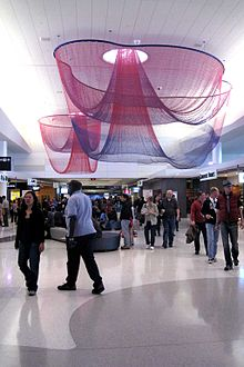 San Francisco Airport To Enterprise Car Rental