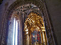 SFrancis-Chapel-Porto.jpg