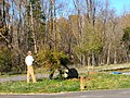 SH Treeplanting1 (5240916657) (2).jpg
