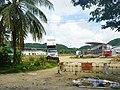 SIARGAO SPORTS COMPLEX (UNDER CONSTRUCTION).jpg