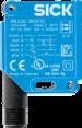 SICK WL12G-3B2531 Photoelectric reflex switch flat.png