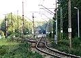 SIECIECHÓW 02 Stacja towarowa.jpg