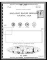 SINO-INDIAN BORDER DEFENSES CHUSHUL AREA CIA-RDP89B00569R000200120051-4.pdf