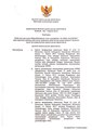 Thumbnail for version as of 10:39, 1 November 2020