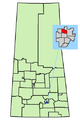 SK Electoral District - Regina Coronation Park.png